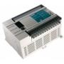 ПЛК110-30 ОВЕН программируемый логический контроллер