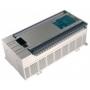 ПЛК110-60 ОВЕН программируемый логический контроллер