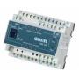 ПЛК 154 ОВЕН программируемый логический контроллер