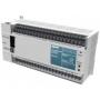 ПЛК160 ОВЕН программируемый логический контроллер