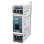 ПР-МИ485 программируемое реле модуль интерфейсный ОВЕН