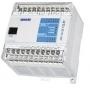 ПР114 программируемое реле с поддержкой аналоговых сигналов для локальных систем ОВЕН
