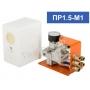 Усилитель мощности ПР1.5-М1 пневматический Тизприбор