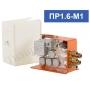 Устройство регулирующее ПР1.6-М1 Тизприбор