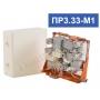 Устройство регулирующее ПР3.33-М1 и ПР3.34-М1 Тизприбор