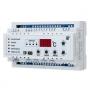 TР - 100 цифровое температурное реле Новатек-Электро