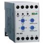 РК-101 01 реле контроля фаз Dekraft