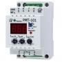 РМТ-101 реле максимального тока Новатек-Электро