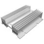 РТР063.1 KIPPRIBOR радиатор охлаждения для однофазного реле KIPPRIBOR