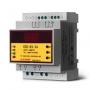 Реле защиты двигателей RZD-03-24 Line Energy