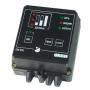 САУ-М7Е сигнализатор уровня жидких и сыпучих сред ОВЕН