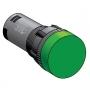 Сигнальные лампы, степень защиты IP40 тип D Meyertec