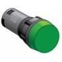 Сигнальные LED-лампы MT22-S11, MT22-S61, MT22-S31 степень защиты IP65 Meyertec