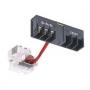СК331 сигнальный контакт Dekraft