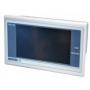 СПК105 ОВЕН панельный программируемый логический контроллер