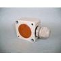 Т100/0 – Датчик-сигнализатор заморозков на почвы Агросенсор