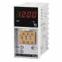 Термоконтроллер цифрового типа серии T3HS/T3HA/T4MA/T4LA Autonics