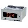 Термоконтроллер цифрового типа серии  T3NI/T4YI/T4WI/T3SI/T3HI/T4MI/T4LI Autonics