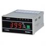 Индикатор температуры на 5 термодатчиках серии T4WM Autonics