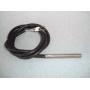 ТМ100 датчик температуры гильзового типа кабельный Агросенсор