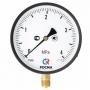 ТМ-610 Р 0-10МПа  манометр точных измерений РОСМА