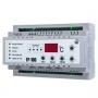 TР-100 цифровое температурное реле Новатек-Электро