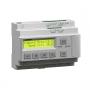 ТРМ1033 контроллер управления вентиляцией НОВИНКА!