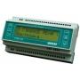 ТРМ133 контроллер приточной вентиляции ОВЕН