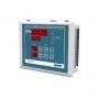 ТРМ136 ОВЕН измеритель-регулятор универсальный шестиканальный