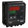 ТРМ201 ОВЕН с RS-485 измеритель-регулятор одноканальный