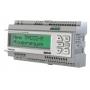 ТРМ232М контроллер для одно- и двухконтурных систем отопления и ГВС ОВЕН