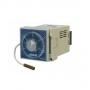 ТРМ502 ОВЕН реле-регулятор температуры с термопарой ТХК