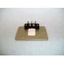 ТС100 датчик температуры остекления теплиц Агросенсор