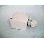 ТВ110 датчик температуры наружного воздуха с термоэлементом Агросенсор