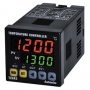 Термоконтроллеры с ПИД-регулятором серии TZN/TZ Autonics