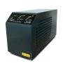 UPS-1000  Novatec Electro источник бесперебойного питания