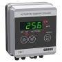 УЗС1 цифровой задатчик аналоговых сигналов тока и напряжения ОВЕН