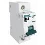 ВА201-1P-063A-C автоматический выключатель Dekraft