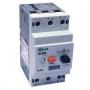 ВА402-25.0А-40.0А автоматический выключатель защиты двигателя Dekraft