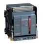 ВА731-3P-0630A-D-L воздушные автоматические выключатели DEKraft