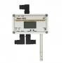 ИВИТ-М.E.Н1Ф измеритель влажности и температуры РЭЛСИБ
