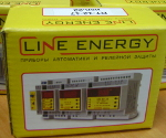 Новое поступление температурное реле RT-12-17 ИСП.22 LINE ENERGY