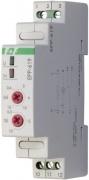 Автоматическое реле тока EPP-619
