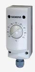 RAK-TR.1000B-H контроллер температуры 15...95 °C  Siemens