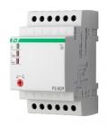 Реле уровня PZ-829 ФиФ Евроавтоматика
