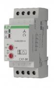 Автомат защиты электродвигателей CKF-BR