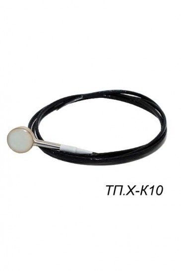 Термопара (преобразователь термоэлектрический) ТП.Х-К10 Рэлсиб