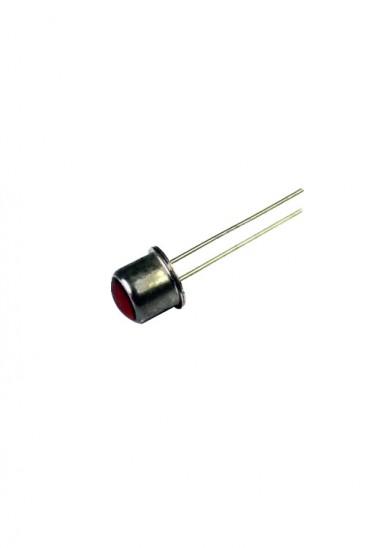 Светоизлучатель температурный СИТ68-01 Рэлсиб
