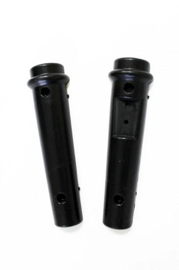 Ручка для датчика Р1 Рэлсиб