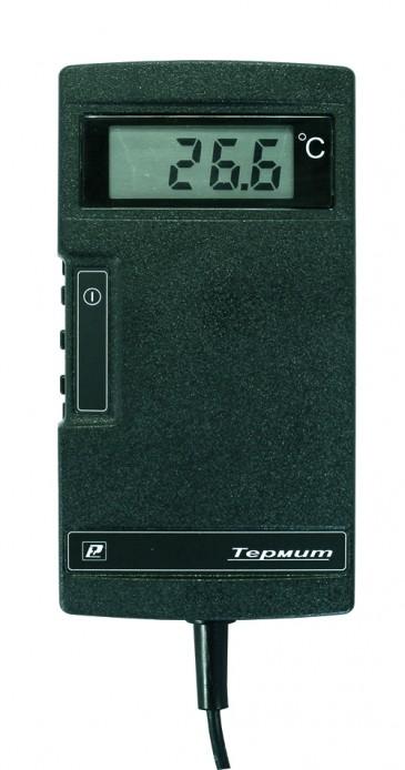 Термометр цифровой электронный ИТ5-Т «Термит» Рэлсиб
